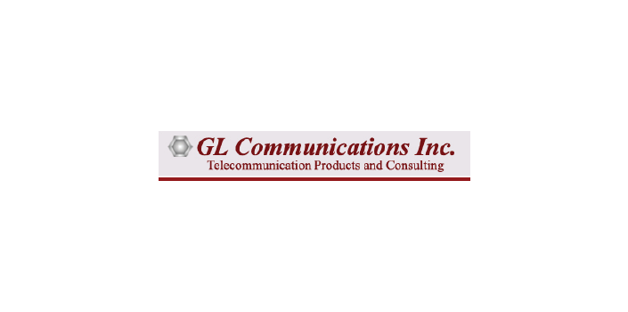 Telekomunikacijska oprema, ruteri, modemi, spliteri,