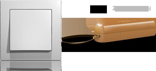 senzor za vrata i prozore, automatsko otvaranje vrata, prozora i garaže, automatska kontrola rasvjete, kontrola pristupa, alarmni sustavi