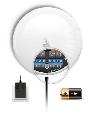 senzor poplave, poplava, detektor poplave, detektor vode, senzor vode