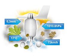 LED rasvjeta,rgb kontroler, prekidači, potenciometri, upozorenja bojama, analogni senzori