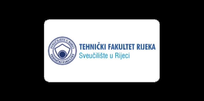 Tehnički fakultet Rijeka