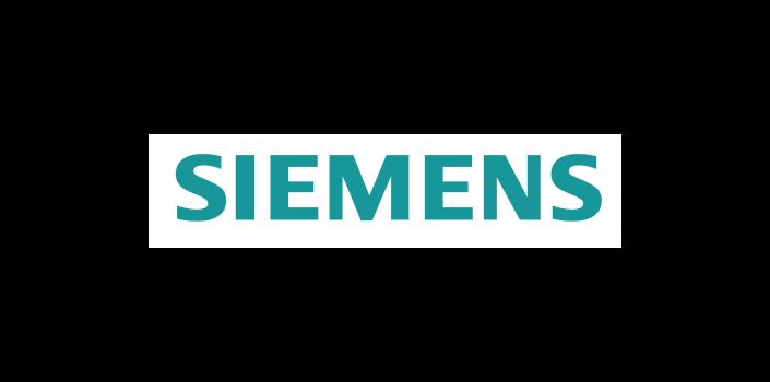 Siemens HR