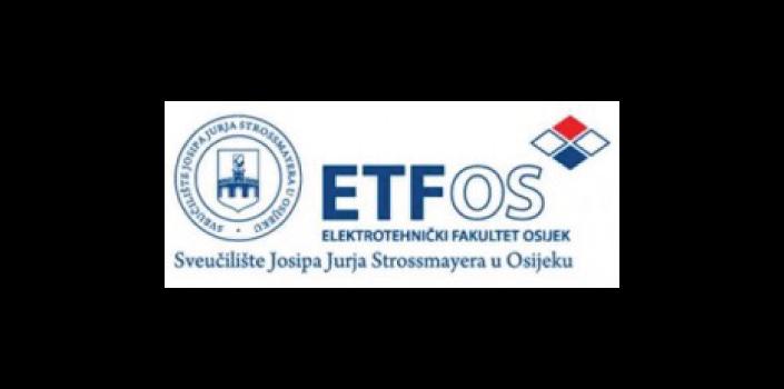 Elektrotehnički fakultet Osijek