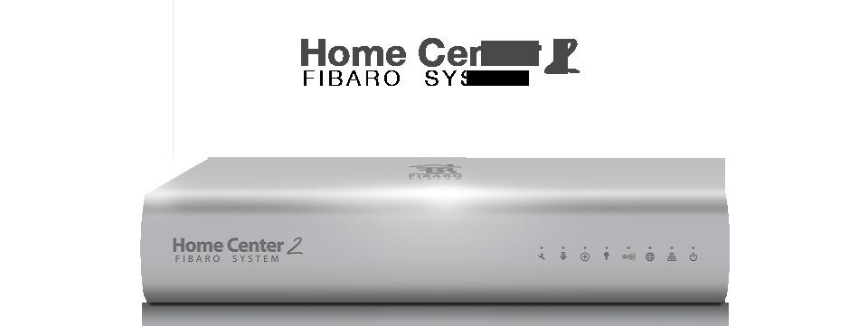 Home centar 2, pametna kuća, inteligentna kuća, smart home, daljinsko upravljanje