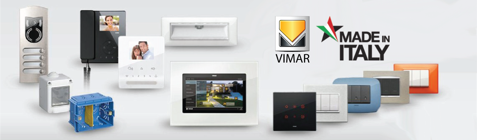vimar-made-in-italy