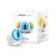 Fibaro Motion Sensor MSFS-001