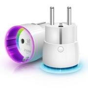 Fibaro Wall Plug FGWPE-101, FGWPF-1012