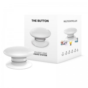 fibaro-the-button-tipka-fgpb-101-1-eu-300x300