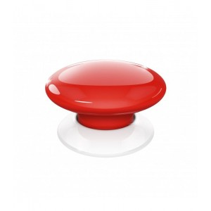 fibaro-the-button-tipka-fgpb-101-3-eu-1-300x300