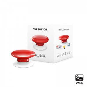 fibaro-the-button-tipka-fgpb-101-3-eu-300x300