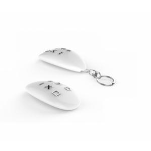 fibaro-keyfob-pametni-upravljavec-1-300x300