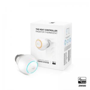 fibaro-radiator-thermostat-head-fgt-001-zw5-eu-300x300