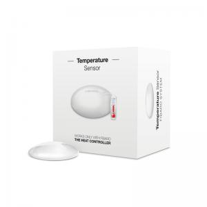 fibaro-radiator-thermostat-sensor-fgbrs-001-300x300