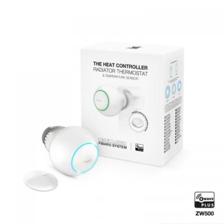 fibaro-radiator-thermostat-starter-pack-zw5-eu-500x500