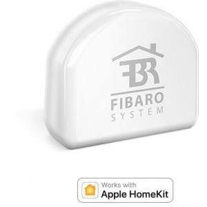 fibaro-homekit-single-switch-fgbhs-213-2-300x300