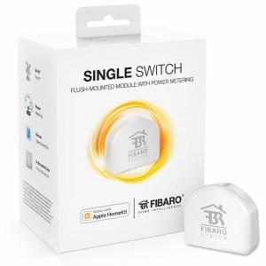 fibaro-homekit-single-switch-fgbhs-213-300x300