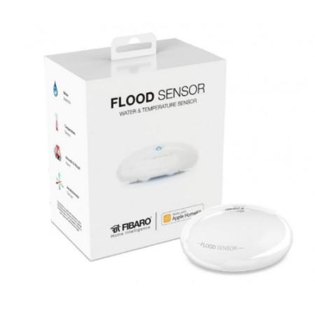 fibaro-homekit-flood-sensor-senzor-zlitja-tekocin-fgbhfs-101-500x500