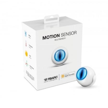 fibaro-homekit-motion-sensor-senzor-gibanja-fgbhms-001-500x500