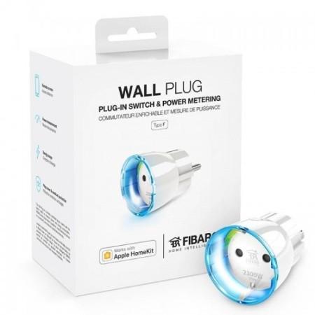 fibaro-homekit-wall-plug-stenska-vticnica-fgbwhwpf-102-500x500